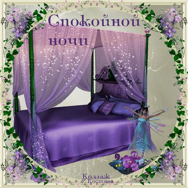 http://content.foto.mail.ru/mail/malinin.mary/3d-galleru.ru/s-7901.jpg