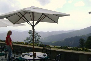 Индия. Гималаи