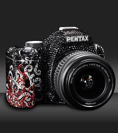 Ответы@Mail.Ru: Хочу купить профессиональный фотоаппарат в ...: http://otvet.mail.ru/question/30631311/