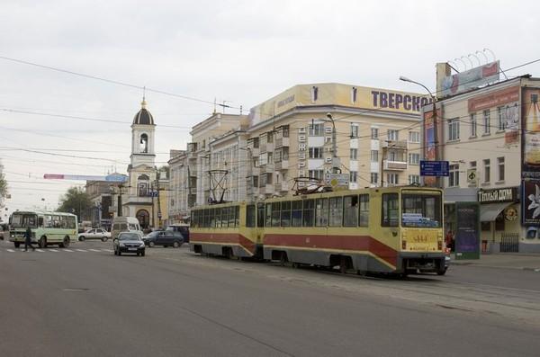 Погода на июнь 2016 года бердянск