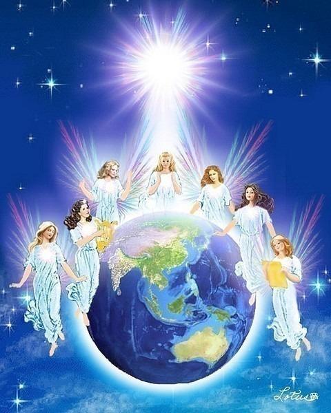 Image result for единый мир