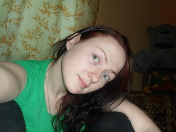Волосы отрасли за полгода фото - 3b99c