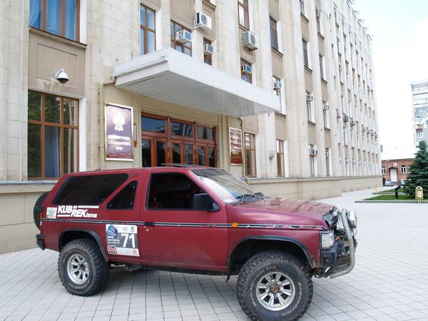 http://content.foto.mail.ru/mail/market_12/_myphoto/i-625.jpg