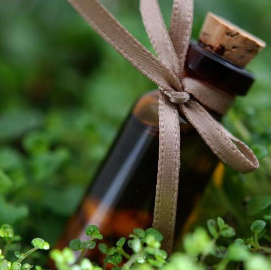 Масла - Натуральная органическая косметика и эко средства для дома.