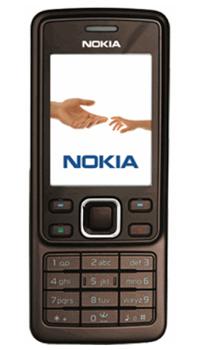 Nokia 5150 Ответы@Mail.Ru: ...