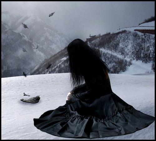 http://content.foto.mail.ru/mail/mazurina-al/_blogs/i-355.jpg