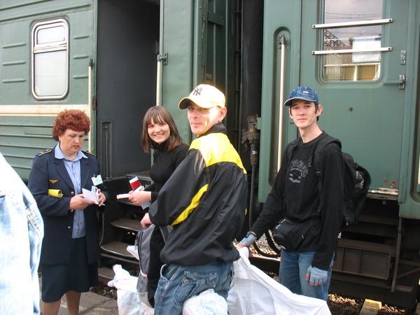 http://content.foto.mail.ru/mail/mclemon/velochina/i-2288.jpg