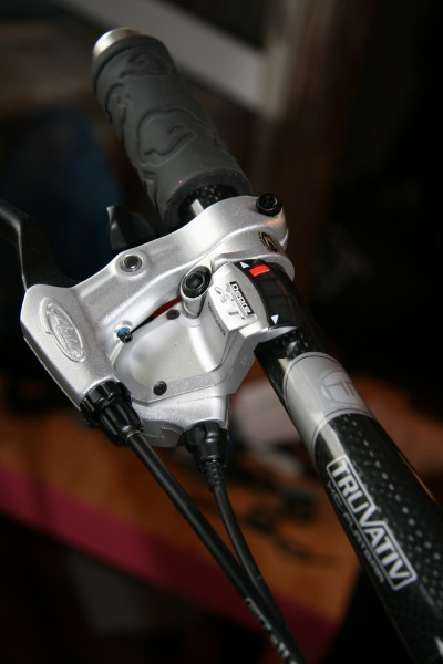 Продаю велосипед GT Nomad Sport I-2204
