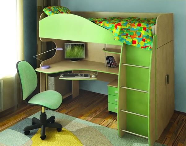 мебель в павлодаре