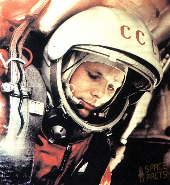 http://content.foto.mail.ru/mail/mercury57/2763/i-2784.jpg