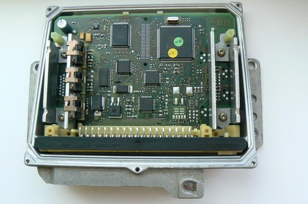 Нужна принципиальная электрическая схема на BOSCH 2111-1411020-40 MP7.0 E2.