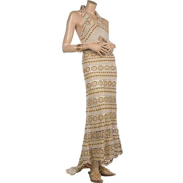 Платье кайли миноуг вечернее платье