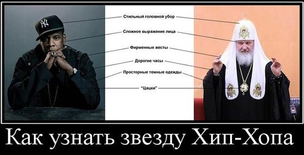 http://content.foto.mail.ru/mail/moa-su/_myphoto/s-394.jpg