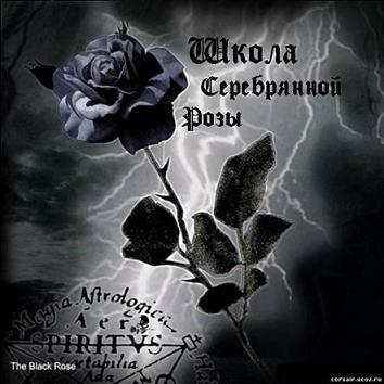 http://content.foto.mail.ru/mail/mora_meguro/-/i-441.jpg