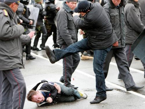 Помощь России в возврате на Родину своим соотечественникам