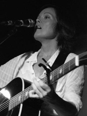 (Country) Rachel Harrington - 2 albums - 2008-2010, MP3, 320 kbps