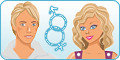 Виртуальные мужья и жены