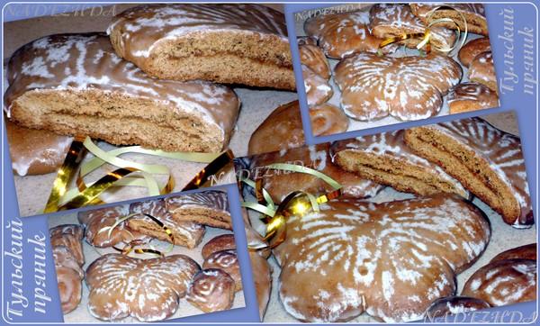 Рецепты тортов с пошагово в домашних условиях с мастикой