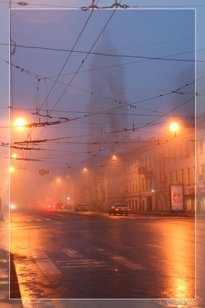 http://content.foto.mail.ru/mail/nadia.n/btyfl/i-573.jpg