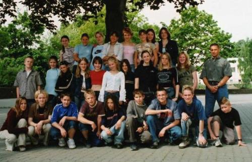 http://content.foto.mail.ru/mail/nadin0013/_blogs/i-2505.jpg