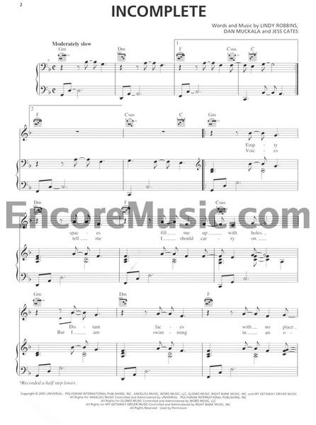 тараканов ноты для фортепиано скачать бесплатно