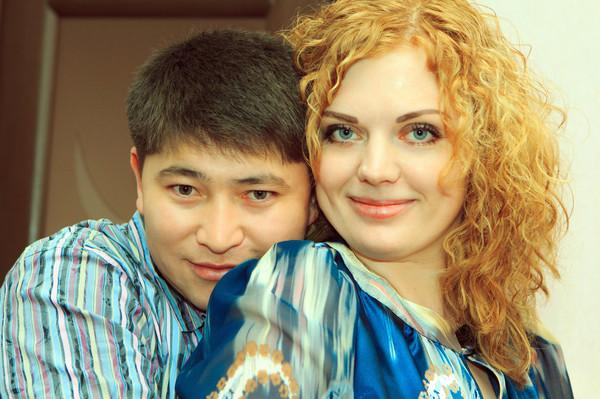 Русское порно видео онлайн бесплатно на 24 видео