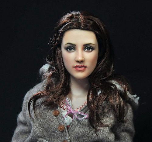 Куклы-Сумеречной саги)