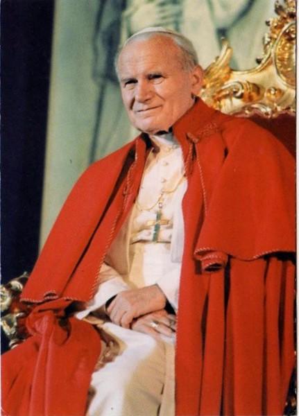 Ватикан 15.06.2012 Папа римский