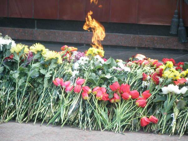 http://content.foto.mail.ru/mail/nata4519/12/i-160.jpg