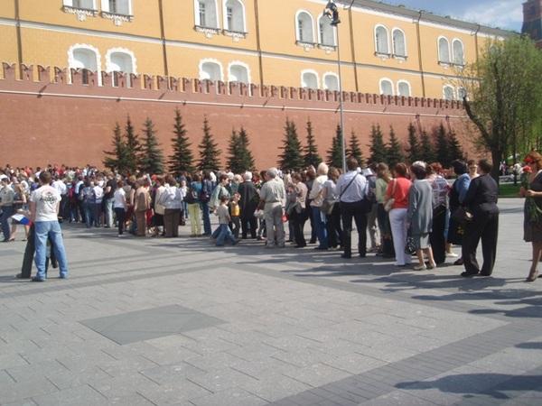 http://content.foto.mail.ru/mail/nata4519/12/i-218.jpg