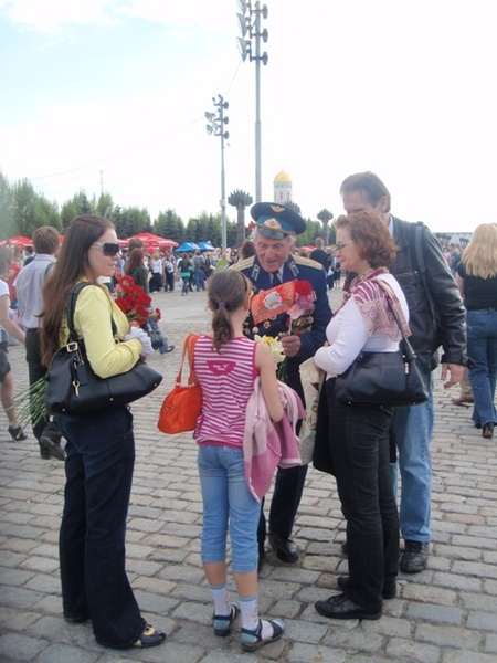 http://content.foto.mail.ru/mail/nata4519/12/i-220.jpg