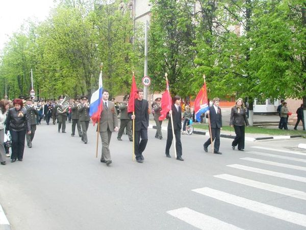 http://content.foto.mail.ru/mail/nata4519/12/i-224.jpg