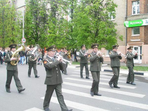 http://content.foto.mail.ru/mail/nata4519/12/i-225.jpg