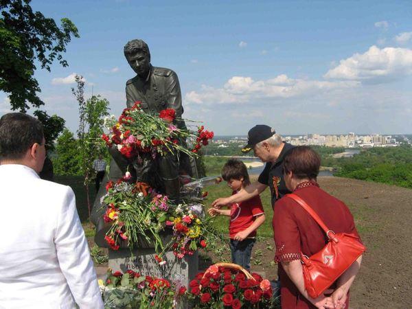 http://content.foto.mail.ru/mail/nata4519/12/i-229.jpg