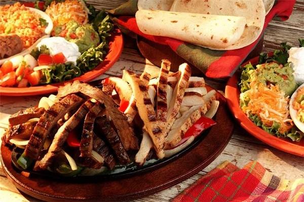 Как приготовить мясо на жаровне