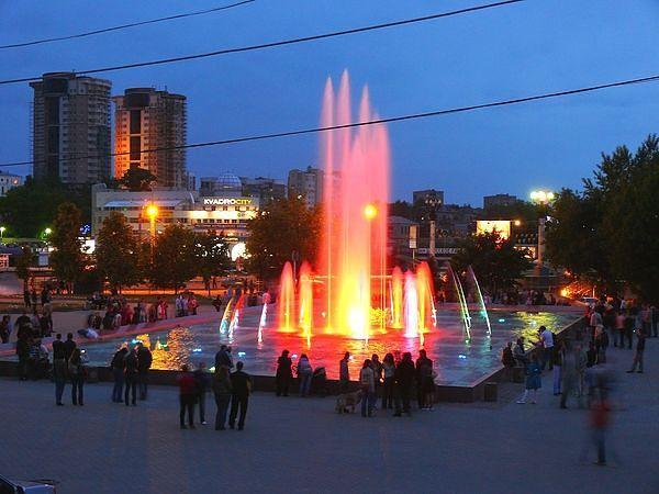 http://content.foto.mail.ru/mail/natali_2007_78/_forums/i-245.jpg