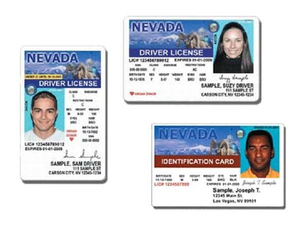 California dmv official web site