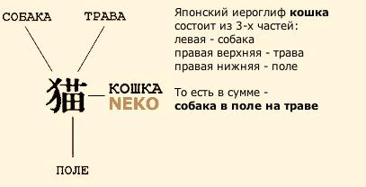 http://content.foto.mail.ru/mail/natalie_pirozhok/77/i-173.jpg