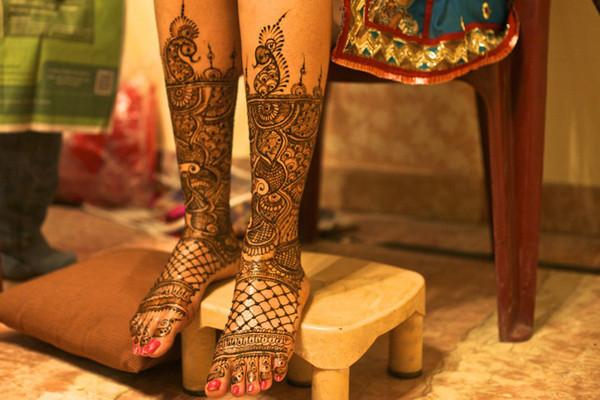 Ноги индианок фото фото 216-391