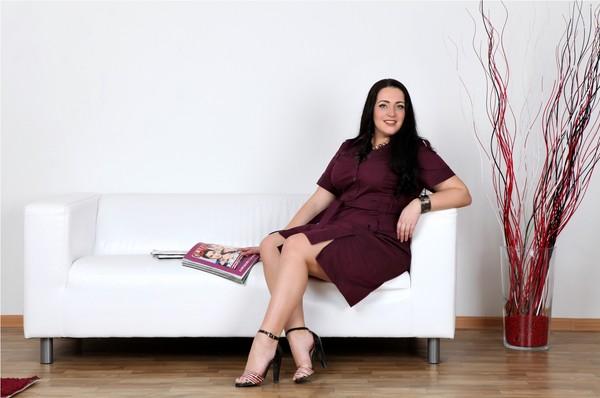 Интернет Магазин Женской Одежды Натура