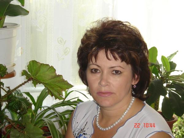 http://content.foto.mail.ru/mail/nemirichtn/_myphoto/i-2.jpg