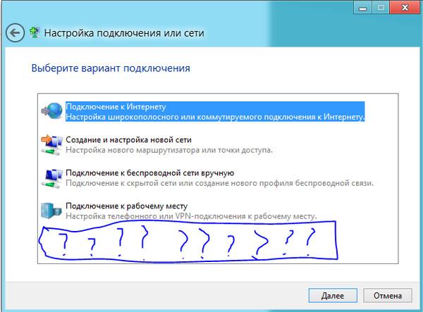 Как от компьютера сделать точку доступа