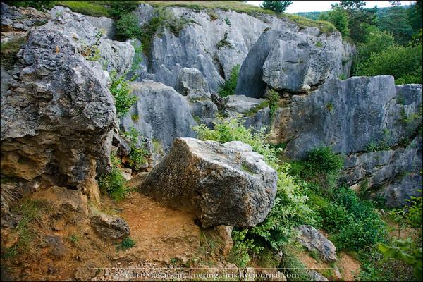 Ан-сюр-Лес новые фото