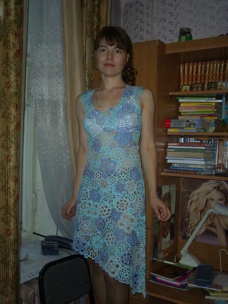 http://content.foto.mail.ru/mail/niculsha68/47/i-70.jpg