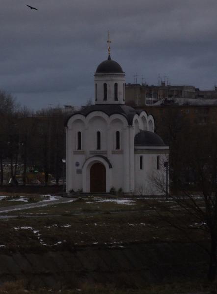 http://content.foto.mail.ru/mail/night-87/Tver/i-1566.jpg