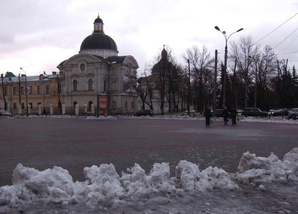 http://content.foto.mail.ru/mail/night-87/Tver/i-1571.jpg