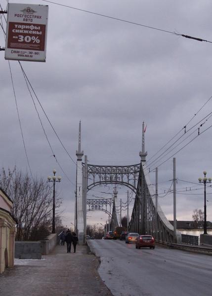 http://content.foto.mail.ru/mail/night-87/Tver/i-1573.jpg