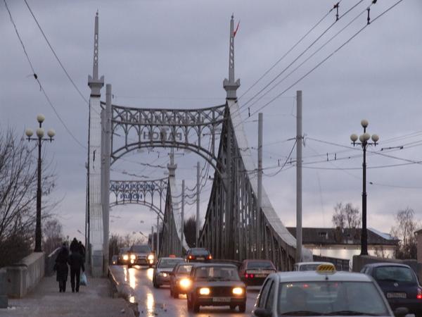 http://content.foto.mail.ru/mail/night-87/Tver/i-1575.jpg