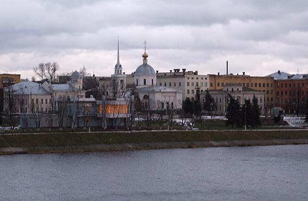 http://content.foto.mail.ru/mail/night-87/Tver/i-1576.jpg