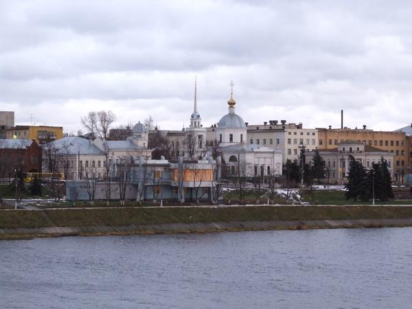 http://content.foto.mail.ru/mail/night-87/Tver/i-1578.jpg